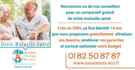 (c) Assurances-acn.fr