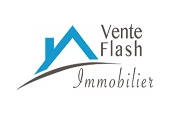 Vente flash immobilier